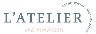 logo_site3